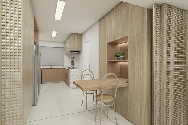 VAC-ARQ-3D-ESTAR-R00--Cozinha 1.png
