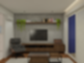 LT-3D-02-HOME VISTA.png