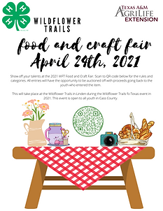 Food and Craft Fair2021 (1).png