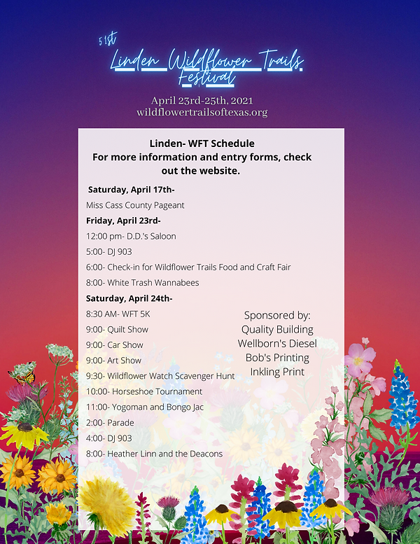 Schedule of WFT (1).png