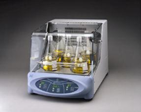 Thermo SHKE4000 incubator shaker.jpg