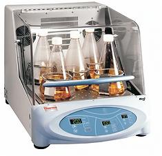 ThermoFisher ShakerMax Q4000.png