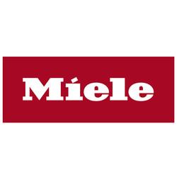 Miele_Logo_1200x1200