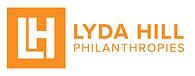 LH_Block Logo_Philanthropies_AL2_orange_