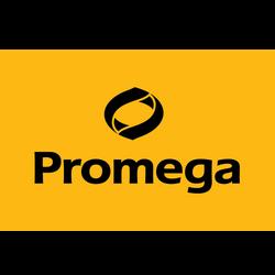 PromegaLogo_Square
