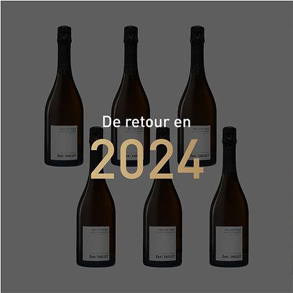 L'Autentique 2012 - 2013