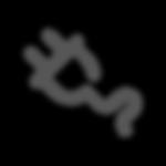 noun_Plug_431403.png