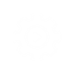 noun_automation_2690329-3 (1).png