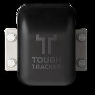 tough-tracker-2 copie.png