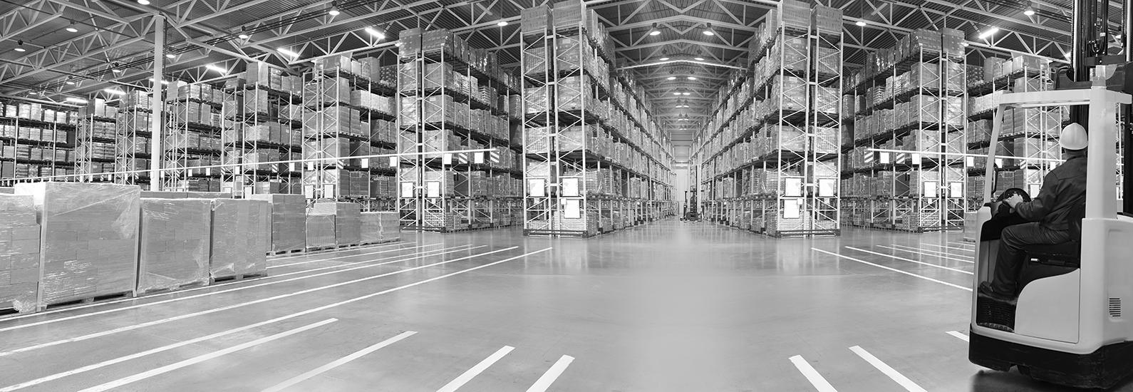 warehouse_shutterstock_b&w.png