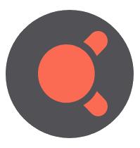 Combo_platform.png