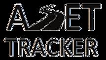 AssetTracker logo.png