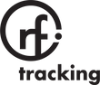 rftracking_logo.png
