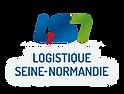 logo LSN.png