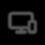 noun_devices_2629731.png