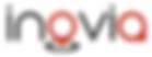 Logo inovia.png