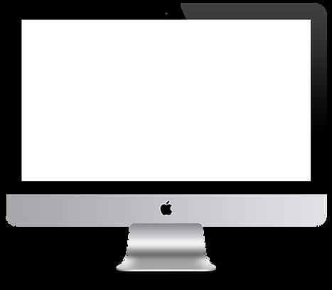 La plateforme DirectView connecte un écosystème de Poptags