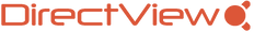 DirectView logo.png