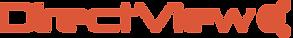 Logo DirectView