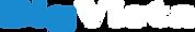 logo_bigvista_long white small.png