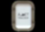 asset-tracker-2.png