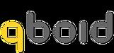 logoshadow_paddingtop-2.png