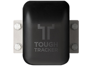 Balise GPS TOUGHTracker