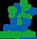 logo_creapolis.png