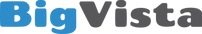 logo_bigvista_long grey.png