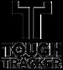 Logo TOUGHTracker