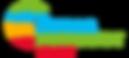 logo-RNI.png_page.png