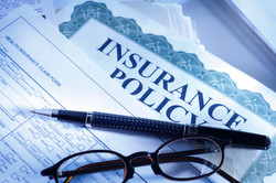lower-business-insurance