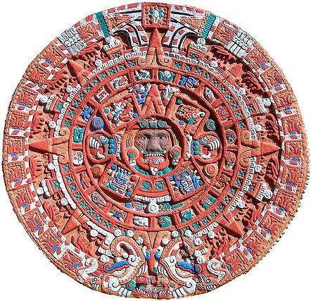 Aztec_Sun_Stone (1).jpg