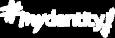 mydentity-logo.png