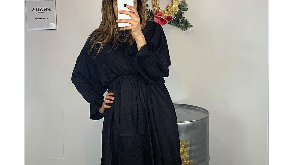 Robe élastique