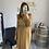 Thumbnail: Robe manche longue
