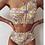 Thumbnail: Bikini taille haute