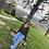 Thumbnail: Jeans fendu