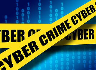 ESSENTIAL AIDS FOR SMALL BUSINESSES COMBATING CYBERSECURITY