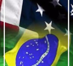 Serving Process in Brazil: Nascent Use of the Hague Service Convention