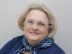 Mary Ellen Randal