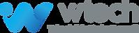 wtech-site-logo-(1).png