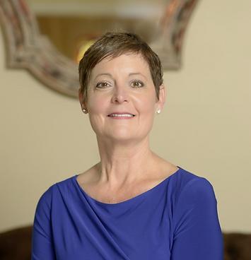 Susan Kathy Land.png