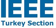 IEEE Turkey Logo.png