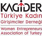 Turkiye_Kadin_Girisimciler_Dernegi_Logo.