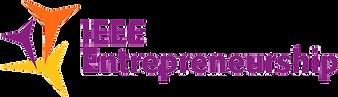 ieee-entrepreneurship-logo.png