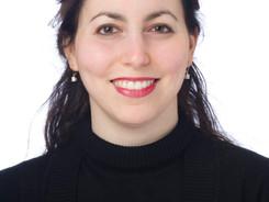 Lisa-Lazareck-Asunta