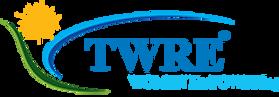 TWRE Logo.png