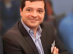Antonio Luque.