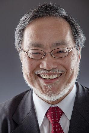 Toshio Fukuda.jpg